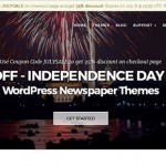 Independence Day Sale : WordPress Coupon Codes & Discounts