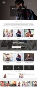 Hugo WordPress Theme, Online Mega store, Cssigniter WordPress theme, Cssigniter lifetime membership discount, Superstore WordPress theme, WooCommerce